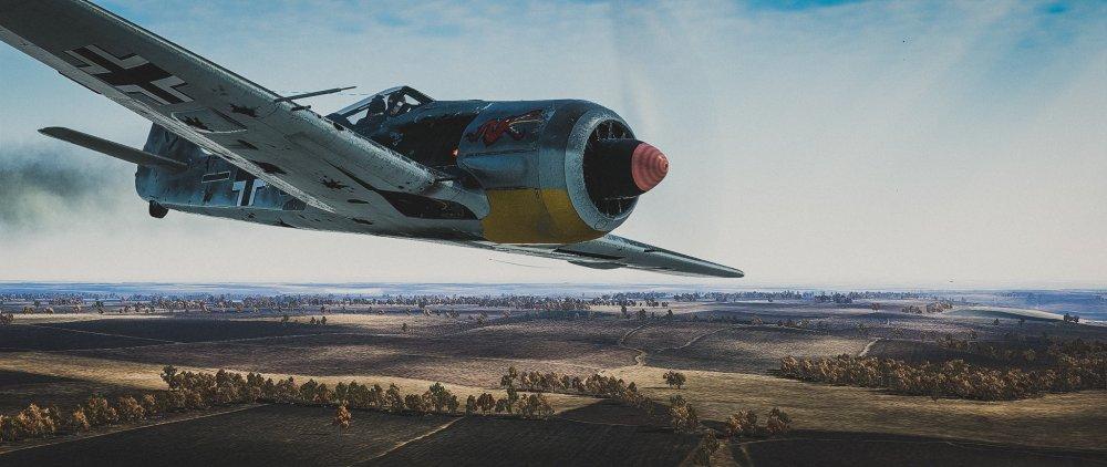 Il-2 2017-01-11 18-04-22.jpg