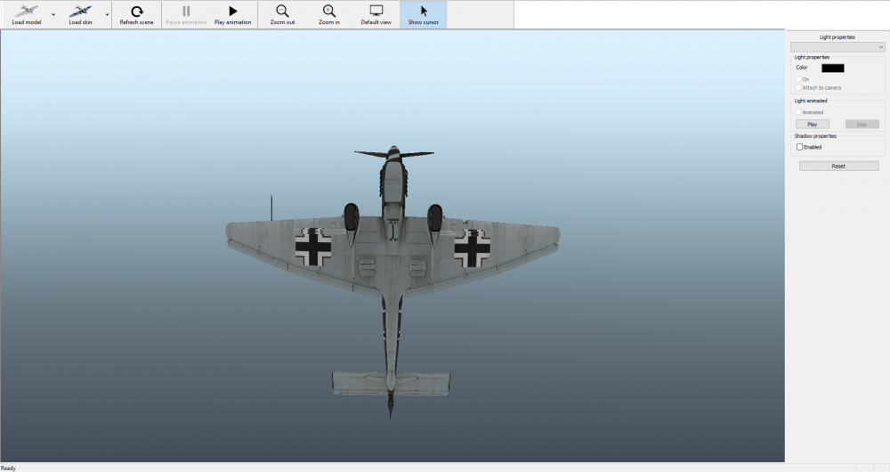IL-2 BOS Viewer 8_21_2019 9_09_55 AM.png