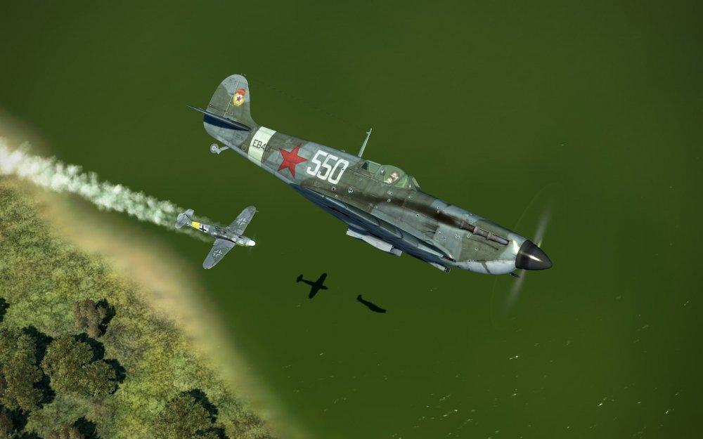 1484700042_achtung-spitfire(6).thumb.jpg.f6dc2290e7c01ccca1b1154bbcf00f1f.jpg
