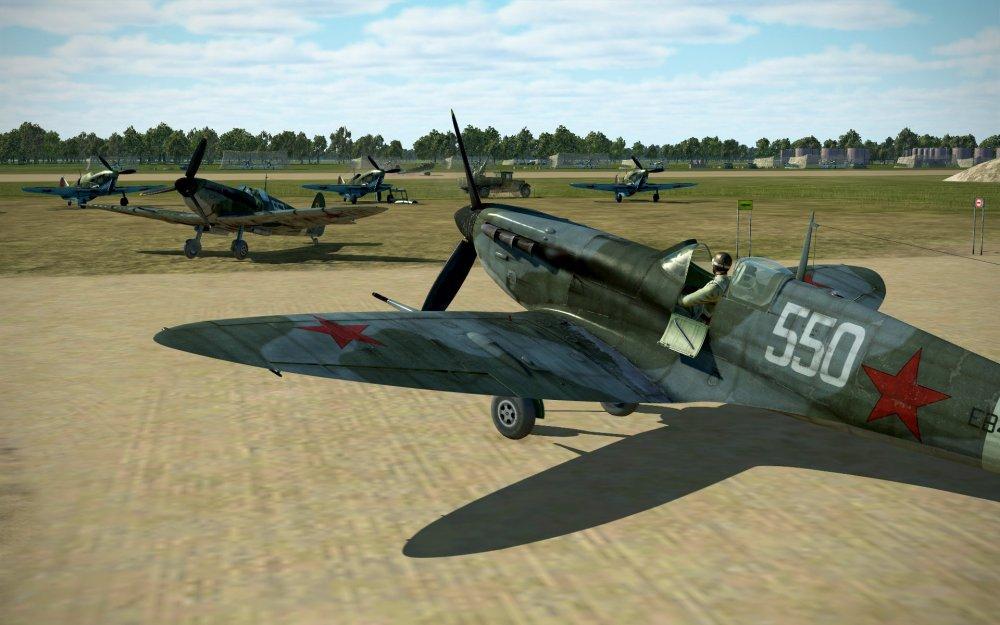 1739005789_achtung-spitfire(18).thumb.jpg.35a60cb3635709690e7d90c51fe62428.jpg