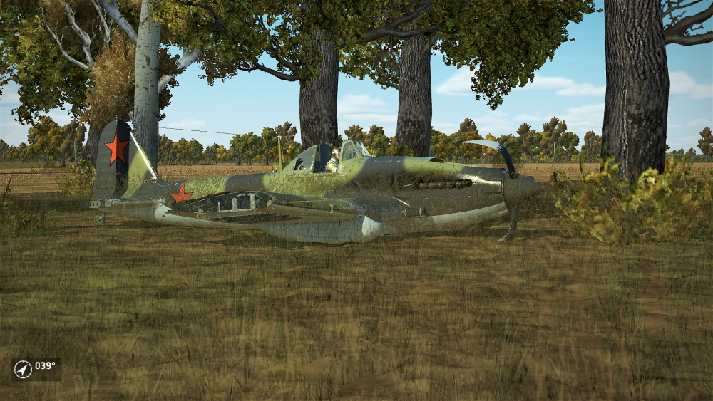 IL-2  Sturmovik  Battle of Stalingrad Screenshot 2019.08.21 - 19.51.21.51.png