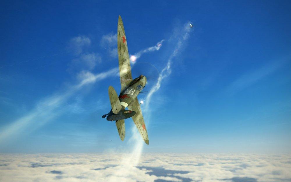 1898530947_achtung-spitfire(11).thumb.jpg.4e537d55f82f57fb412f8e2b135e8f58.jpg
