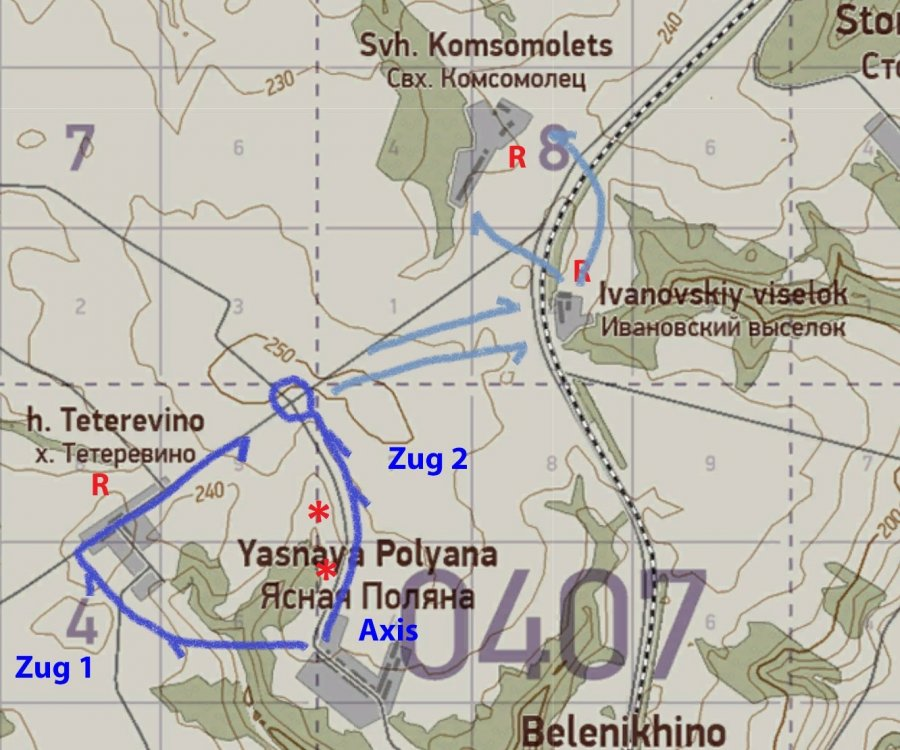 map ww2.jpg