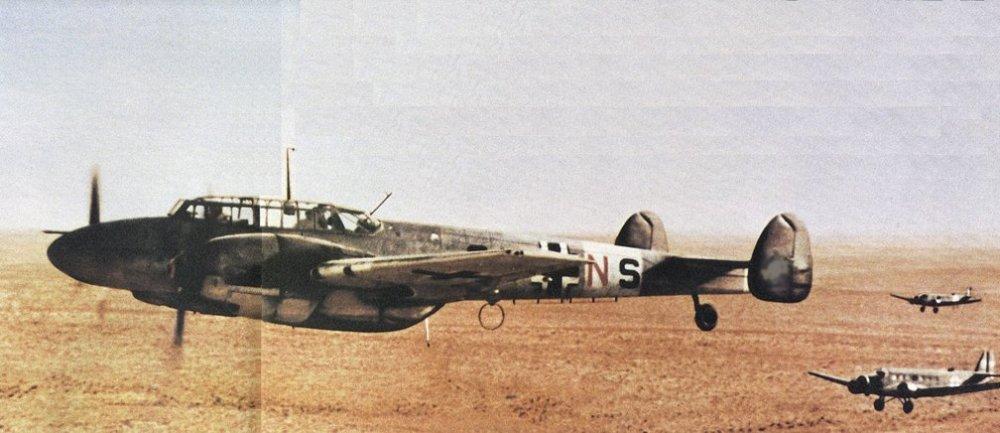 425494648_Messerschmitt-Bf-110D-Zerstorer-8.ZG26-(3UNS)-over-western-desert-01v3.thumb.jpg.73ad48089210a514576df299b96f69fb.jpg