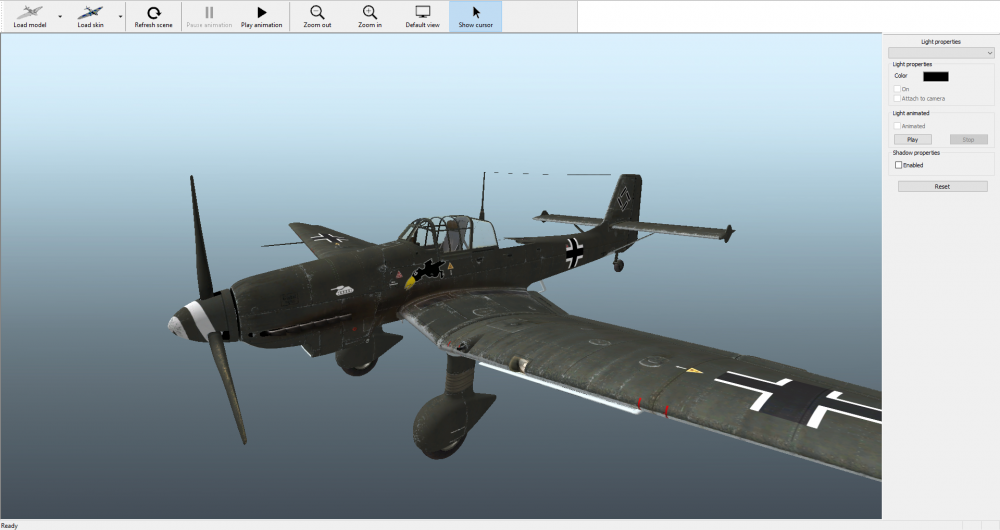 IL-2 BOS Viewer 8_21_2019 9_09_27 AM.png