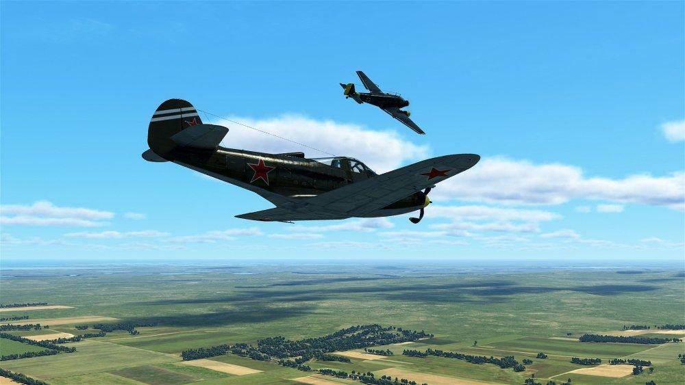 640220609_Ju-52FOD.thumb.jpg.a744b2ee89de61c8e2729f9149ead133.jpg