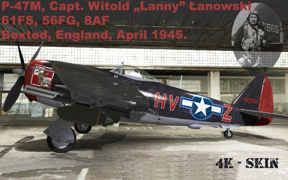 P-47M-1, W. Łanowski.jpg