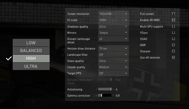 IL2 settings for Rift S.jpg