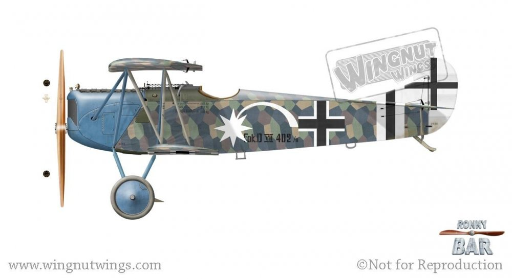 Fokker D.VII 402_18, Max Holtzem, Jasta 16b, Mid 1918 (2 victories).jpg
