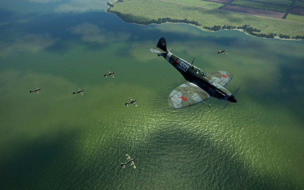 912359809_achtung-spitfire(4).thumb.jpg.9df8b79bc89bfb42a942cd4057b98a05.jpg