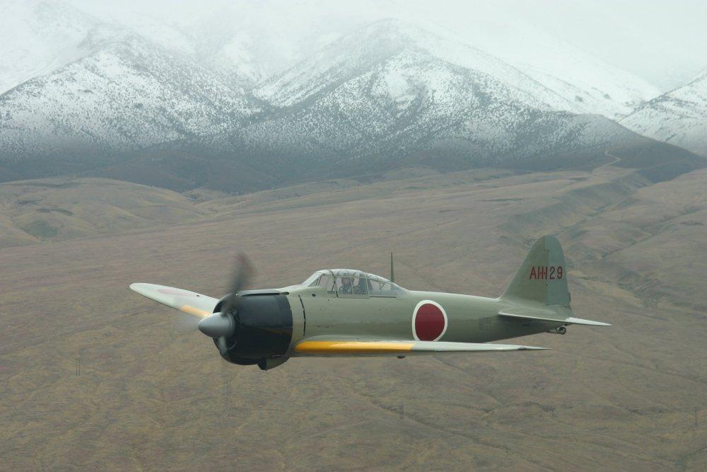 A6M2.jpg