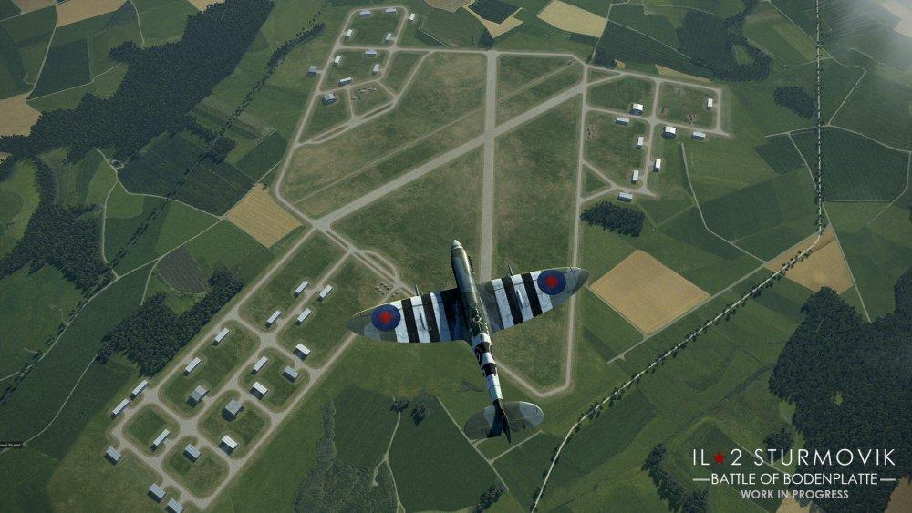 Airfield_1.thumb.jpg.cb4bb87e95f66e036bc2085792efe7db.jpg