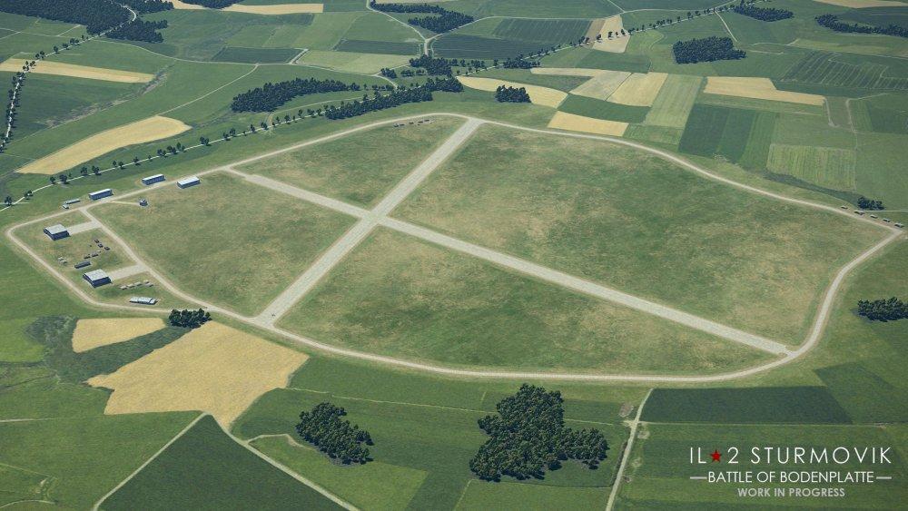 Airfield_3.thumb.jpg.3b652ab04b1260818af9e3e8bb7a7c72.jpg