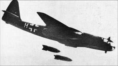 Arado-234-057.jpg.726a466d31286e937f28866b3546eedf.jpg
