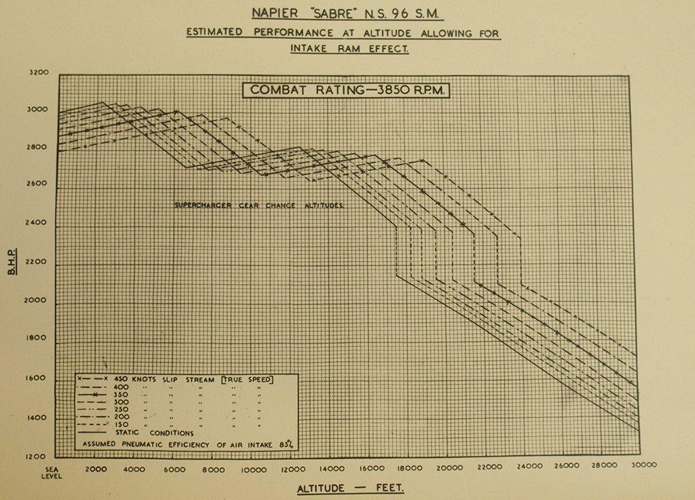 Chart_1.jpg.1743e4f66e713d5f5e37b0e850d2c288.jpg