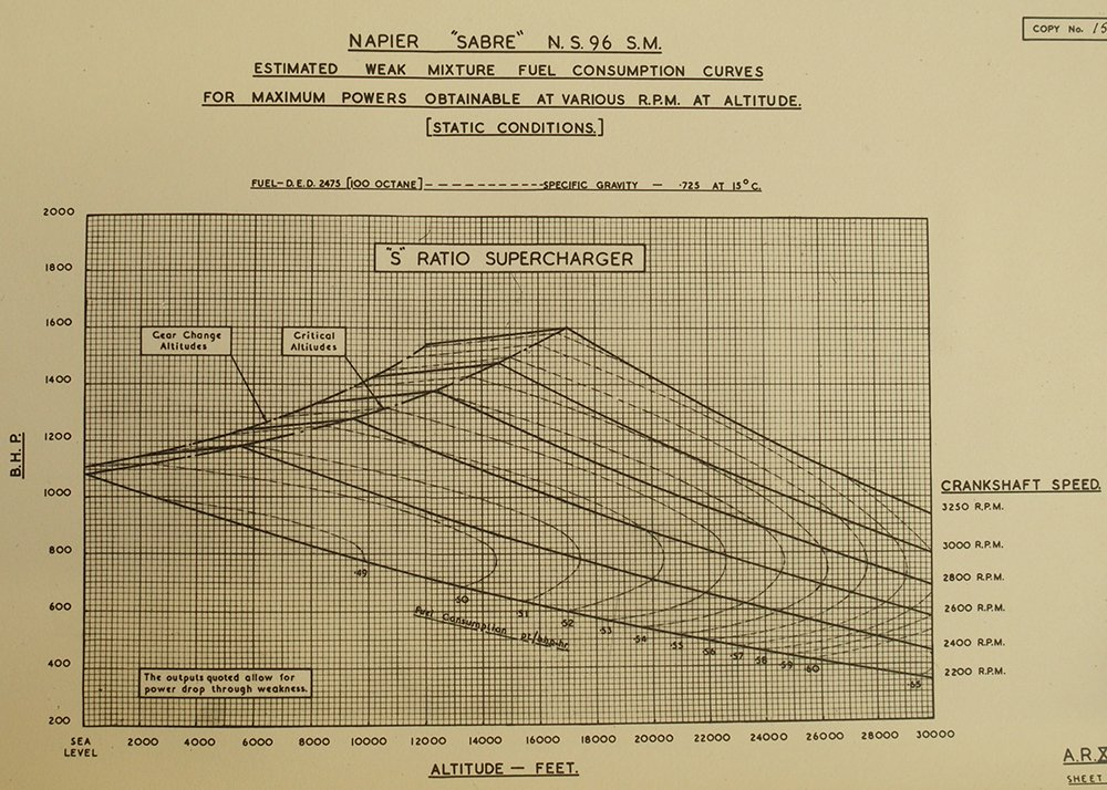Chart_2.jpg.5cfc949a77b0b1d62591427b7d3db456.jpg