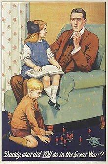 DaddysWar.jpg.d5ca0334a2ac36ae670aecc2d1842034.jpg
