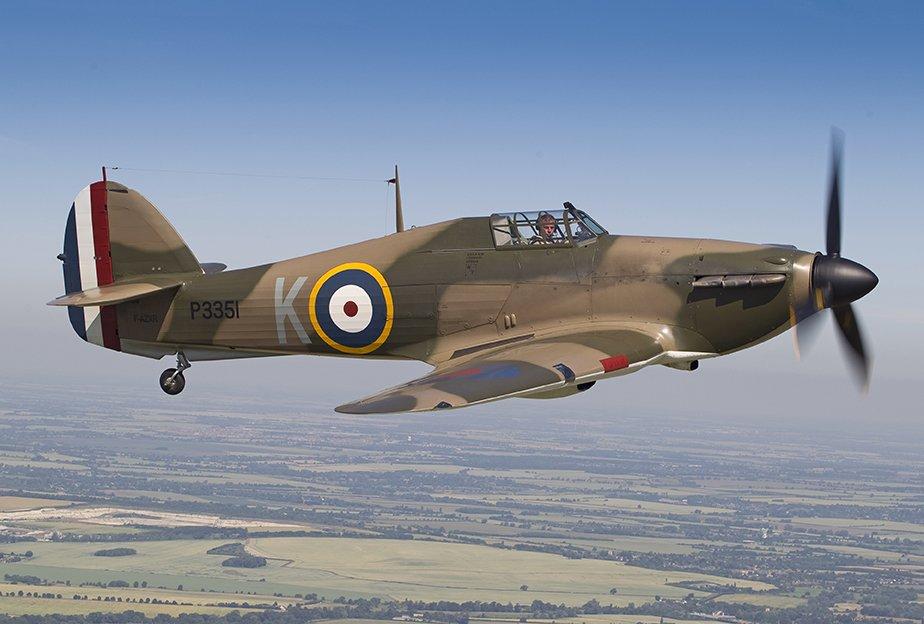 Hawker-Hurricane-Mk-IIa-Pic21.jpg.ad811172c8d1ed6c8597d8065fa05e7f.jpg