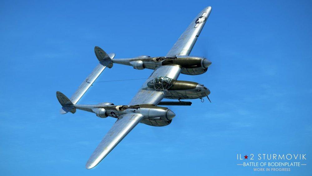 P-38_1.thumb.jpg.7d5f1b351227ca631dc0dfea3cf1450f.jpg