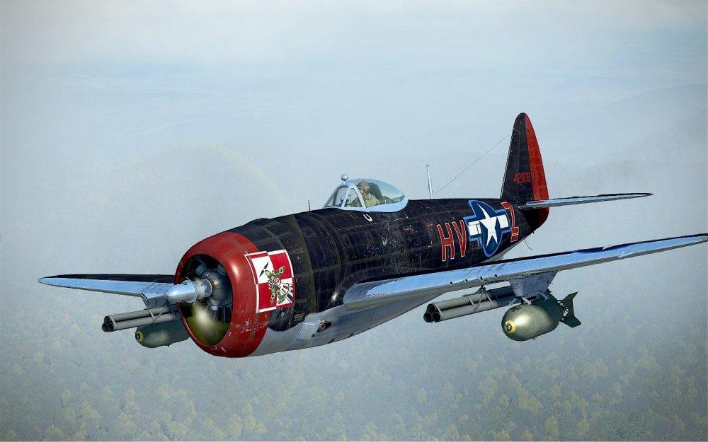 P-47M_01.jpg