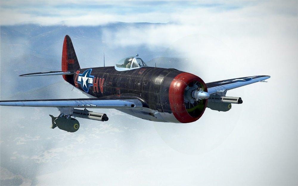 P-47M_02.jpg