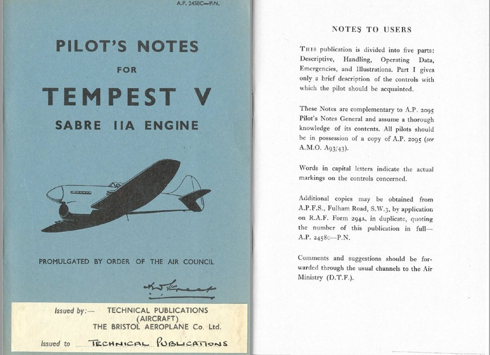 Pilot_Notes_1.thumb.jpg.3fa62dbfd048d722105e90ae02d69bcc.jpg