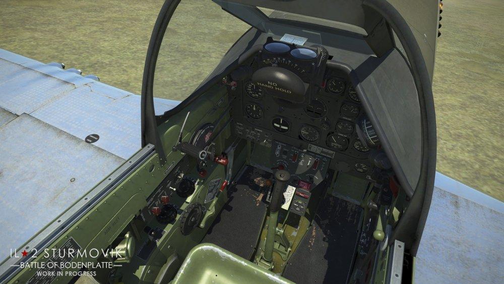 Pony_Cockpit_1.thumb.jpg.50e513a4bfe64380cdcad4f0e231b6c6.jpg