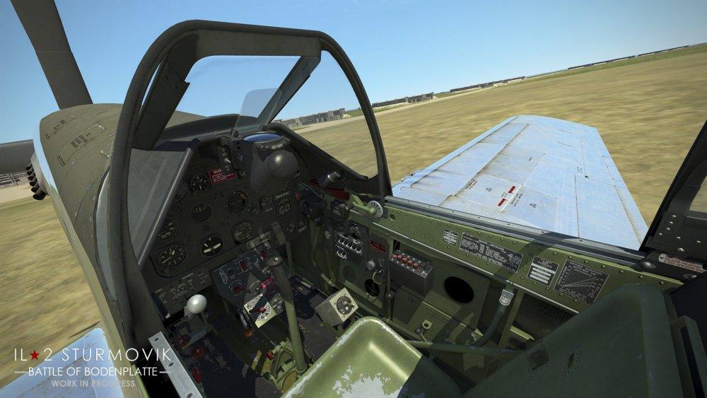 Pony_Cockpit_3.thumb.jpg.a4877d283b946645482280645df129df.jpg
