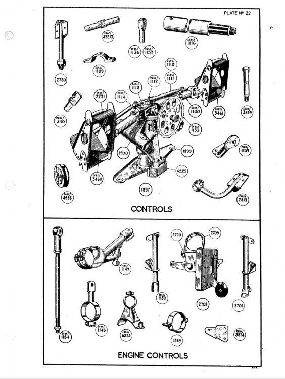 Rudder-Drawing.thumb.jpg.790349e50ae9218e4724e95d2cfd9caf.jpg
