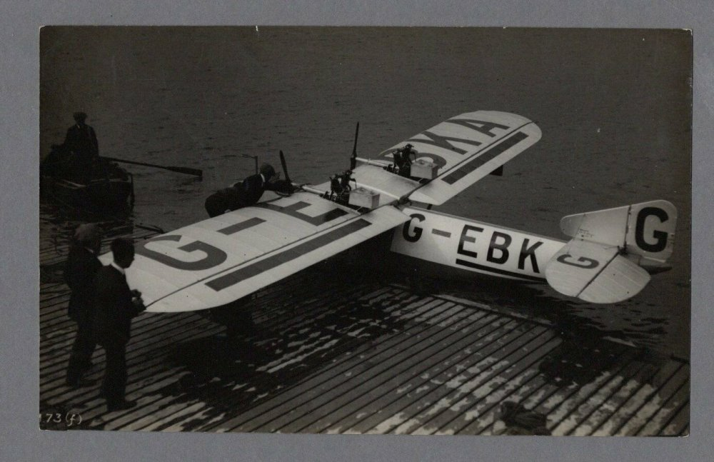 Short-Cockle-S1-Flying-Boat-Large-Vintage-Photo.jpg