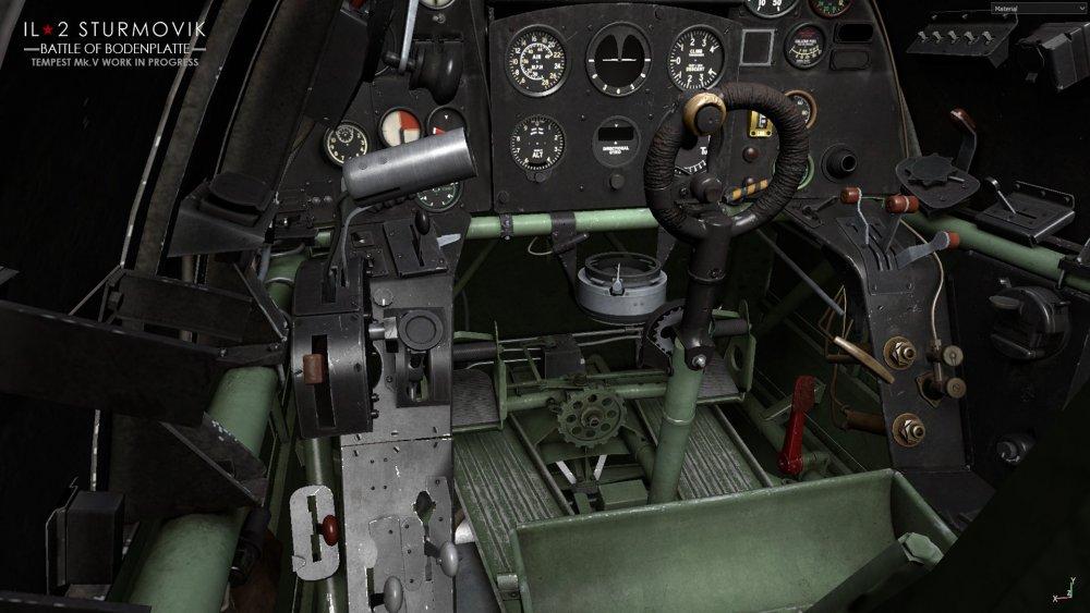 Tempest_Cockpit_Render_2.thumb.jpg.30275