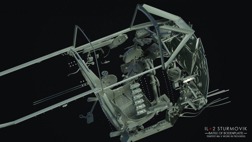 Tempest_Cockpit_Render_4.thumb.jpg.8bf4519dcabf6d7d5c7440cfd12c297b.jpg