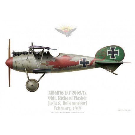 albatros-dv-oblt-richard-flasher-co-jasta-5-boistrancourt-february-1918.jpg
