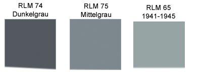 colours.jpg.7cb68da0d74aa2611e58e5959486693d.jpg