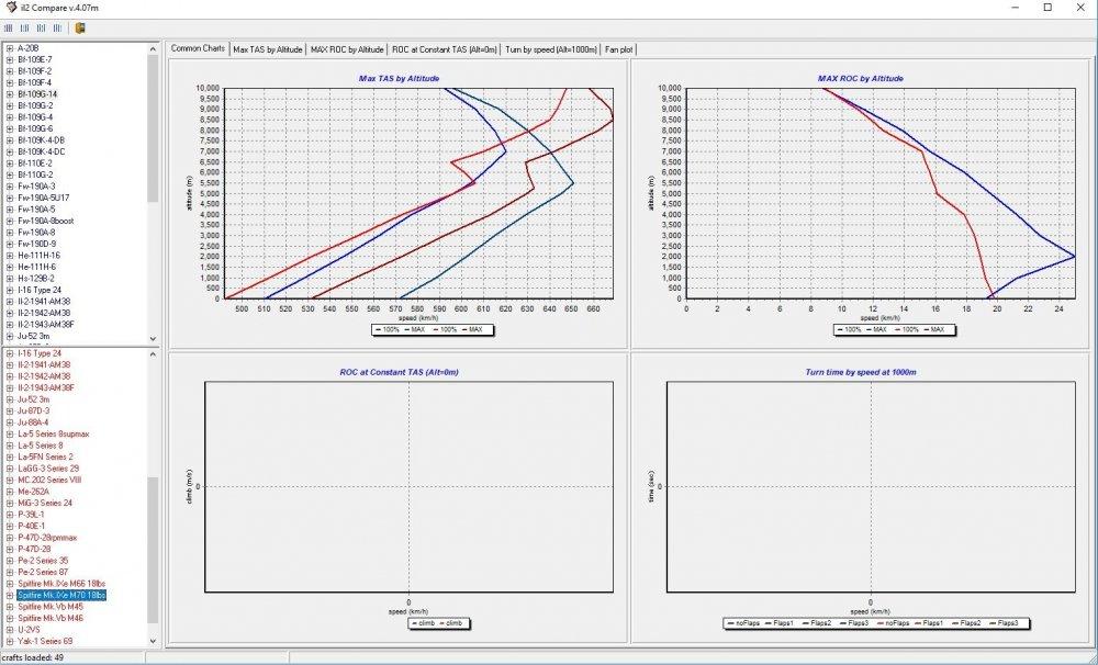 exampleboxcompare.thumb.jpg.92e376c515a503da24c353c331a4b82b.jpg
