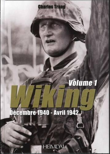 heimdal-2014-trang-charles-wiking-volume-1.jpg