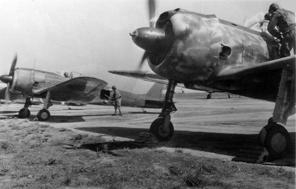 nakajima-ki-43-army-type-1-oscar-first-flown-14223210.jpg.dd20b66ddfd7465aacbfb9319590f21d.jpg