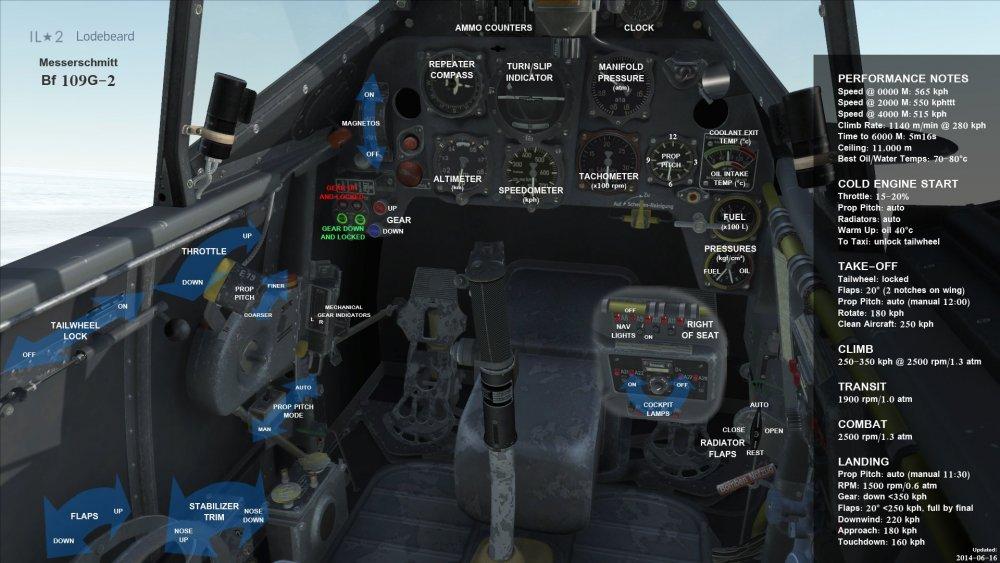 BF 109G-2 Cockpit.jpg