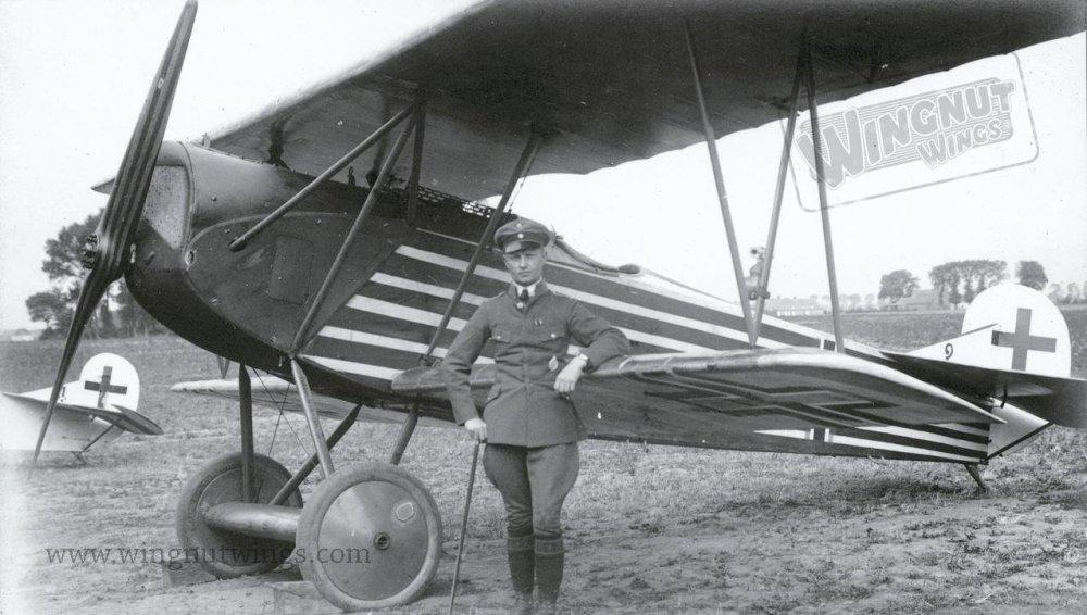 Bonus 2 - Fokker D.VII (Alb), Ltn.d.r. Simons, Jasta 43, Mid 1918 (0443-040).jpg