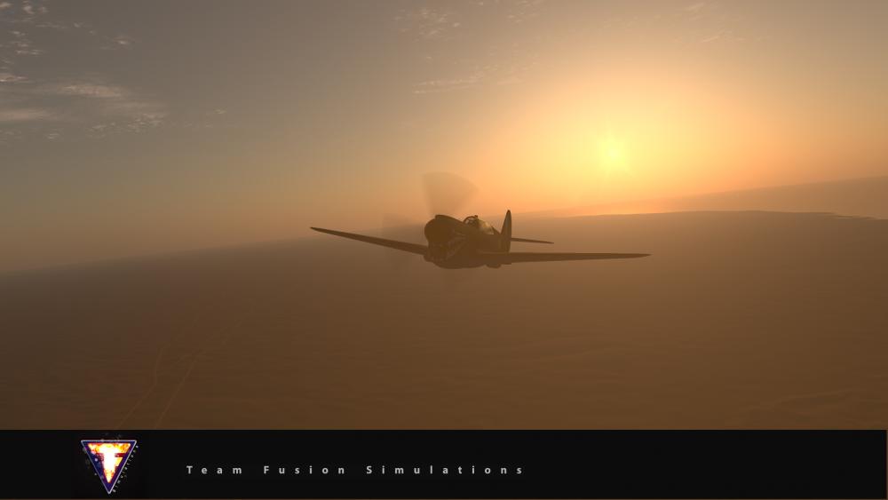 Kittyhawk Sunset 2.png