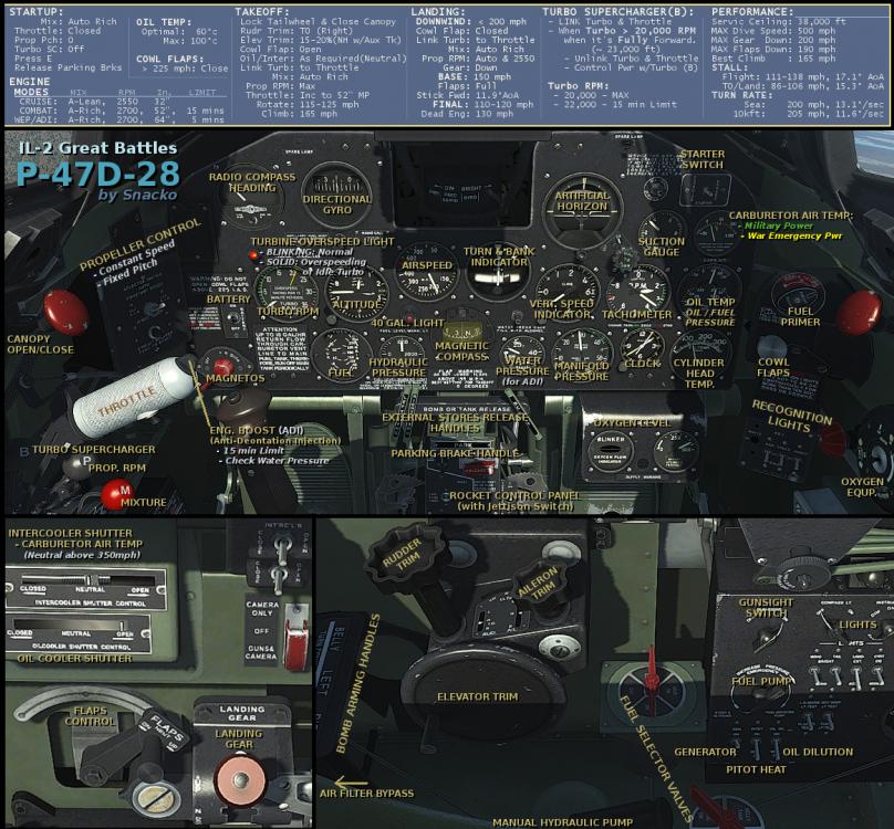 IL2 GB P-47-D.png