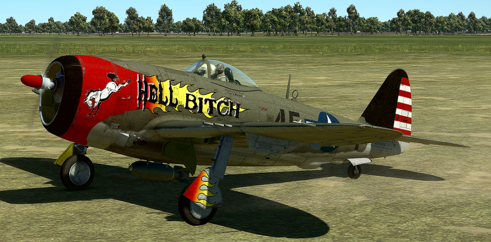 Il-2 2019-09-02 15-49-06.png