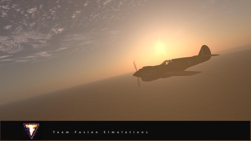 Kittyhawk Sunset.png