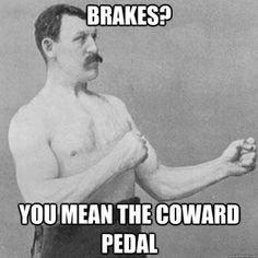 Coward pedal.jpg