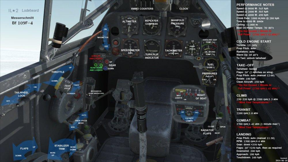 BF 109F-4 Cockpit.jpg
