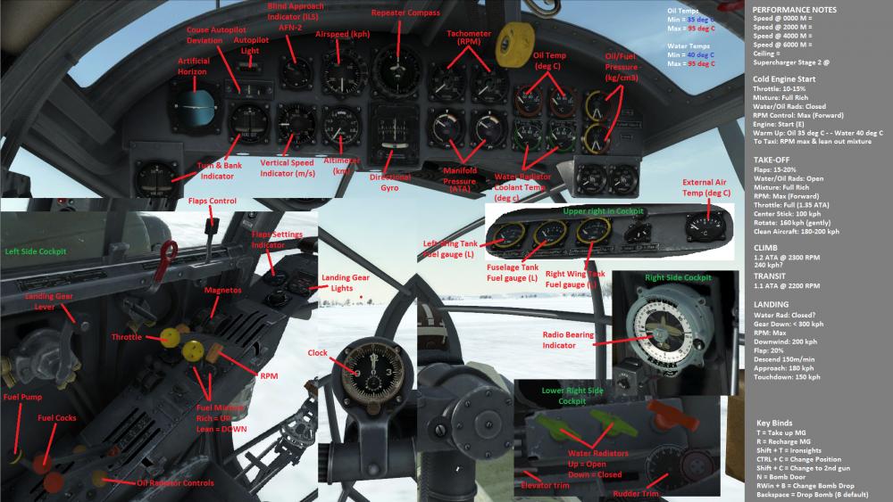 HE-111 E6 Guide.png