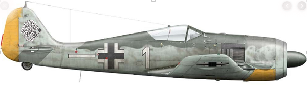 A-5 Stammberger.png