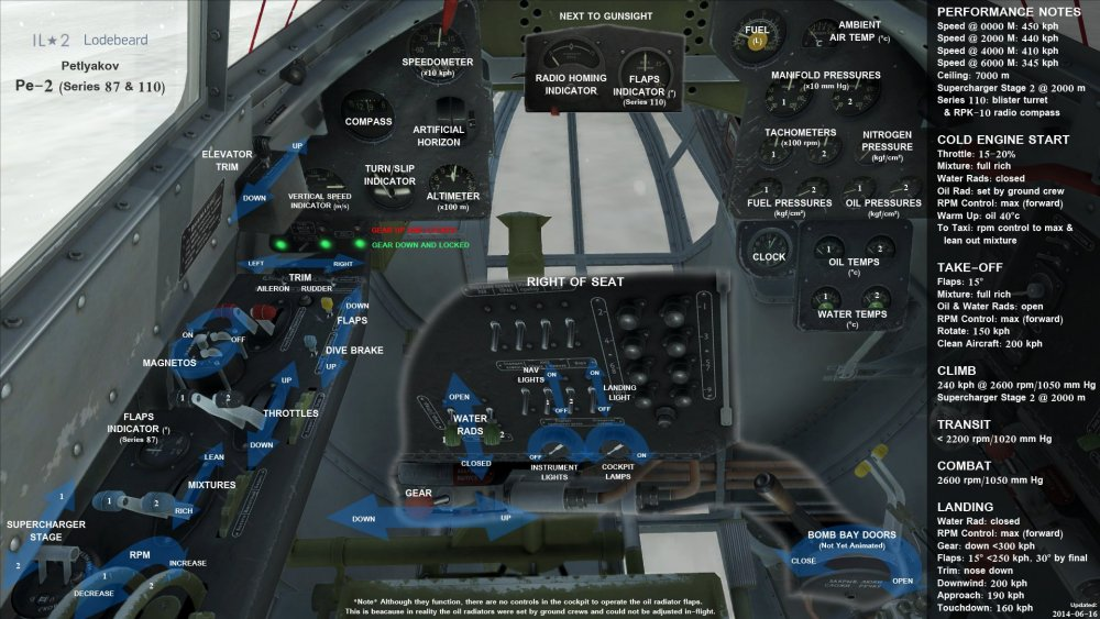 Pe-2 (Ser. 87 & 110) cockpit.jpg