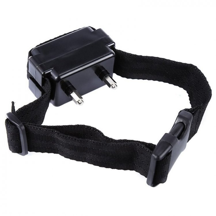 2016-Top-Quality-Pet-Dog-Train-Control-Device-Collar-In-Ground-Underground-Waterproof-Shock-Collar-Electric-810x810.thumb.jpg.166f4f28cc0f1750d422b24e977070dd.jpg