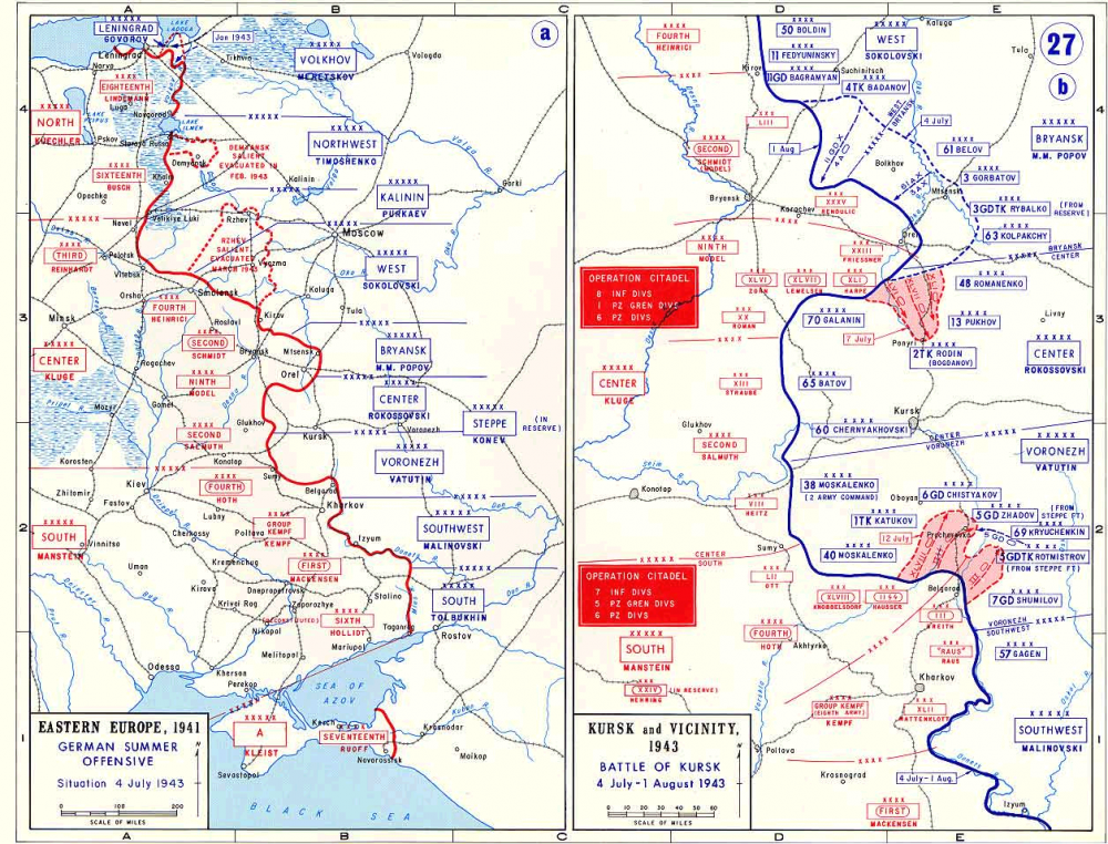 german-invasion-soviet-union-maps-world war-two-ww-summer-1943-kursk.png